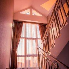 Отель River Star Сочи детские мероприятия фото 2