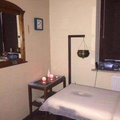 Отель Indigo Rooms Польша, Варшава - отзывы, цены и фото номеров - забронировать отель Indigo Rooms онлайн спа фото 2