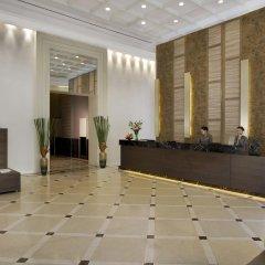 Отель Somerset Park Suanplu Бангкок спа фото 2