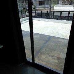 Отель Silom Studios Бангкок фото 2