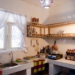 Отель Blanca Cottage Унаватуна в номере фото 2