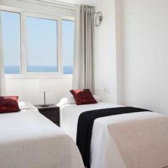Отель Rent Top Apartments Olympic Village Испания, Барселона - отзывы, цены и фото номеров - забронировать отель Rent Top Apartments Olympic Village онлайн фото 15