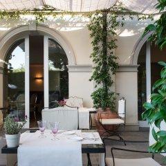 Villa La Vedetta Hotel фото 19