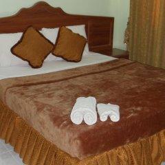 Отель Al Rawdha Hotel Flats ОАЭ, Шарджа - отзывы, цены и фото номеров - забронировать отель Al Rawdha Hotel Flats онлайн комната для гостей