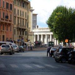 Отель San Pietro La Corte