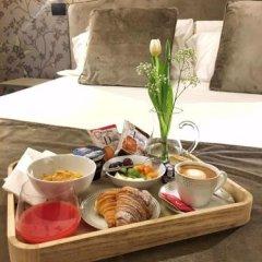 Отель Via Veneto Suites Италия, Рим - отзывы, цены и фото номеров - забронировать отель Via Veneto Suites онлайн в номере фото 2