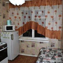 Отель Comfort Arenda Minsk 4 Минск в номере
