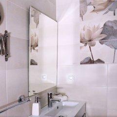 Отель Guest House Lisbon Terrace Suites II ванная фото 2