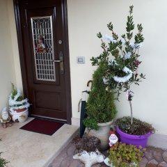 Отель Angolo Felice Матера фото 9