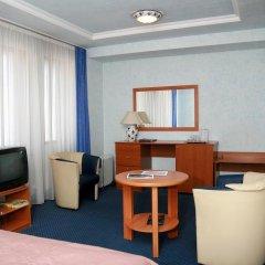 Отель Best Eastern Legion Донецк удобства в номере фото 2