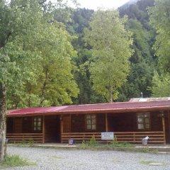 Serah Apart Motel Турция, Узунгёль - отзывы, цены и фото номеров - забронировать отель Serah Apart Motel онлайн фото 10