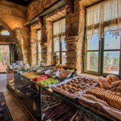 Museum Hotel Турция, Учисар - отзывы, цены и фото номеров - забронировать отель Museum Hotel онлайн фото 13