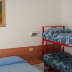 Hotel Mara детские мероприятия фото 2