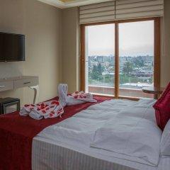 Akcali Hotel Турция, Искендерун - отзывы, цены и фото номеров - забронировать отель Akcali Hotel онлайн комната для гостей фото 4
