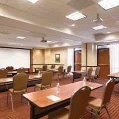 Отель Hyatt Place Columbus/OSU США, Грандвью-Хейтс - отзывы, цены и фото номеров - забронировать отель Hyatt Place Columbus/OSU онлайн помещение для мероприятий