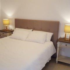 Апартаменты Mandala Apartments комната для гостей фото 4