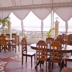 Отель Zen Rooms Baywalk Palawan Филиппины, Пуэрто-Принцеса - отзывы, цены и фото номеров - забронировать отель Zen Rooms Baywalk Palawan онлайн фото 14