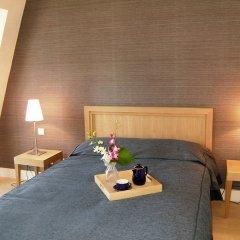 Отель Residhome Appart Hotel Paris-Opéra Франция, Париж - 4 отзыва об отеле, цены и фото номеров - забронировать отель Residhome Appart Hotel Paris-Opéra онлайн детские мероприятия