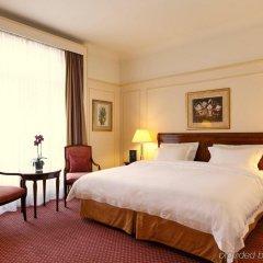 Отель Le Plaza Brussels Бельгия, Брюссель - 1 отзыв об отеле, цены и фото номеров - забронировать отель Le Plaza Brussels онлайн комната для гостей фото 5