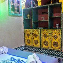 Отель RAZOLI sidi fateh Марокко, Рабат - отзывы, цены и фото номеров - забронировать отель RAZOLI sidi fateh онлайн детские мероприятия