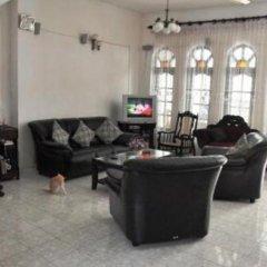 Отель Thenu Rest Guest House интерьер отеля фото 3