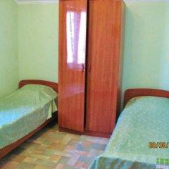 Гостиница Гостевой дом Лиана в Сочи 1 отзыв об отеле, цены и фото номеров - забронировать гостиницу Гостевой дом Лиана онлайн комната для гостей фото 4