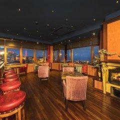 Grand Yavuz Sultanahmet Турция, Стамбул - 1 отзыв об отеле, цены и фото номеров - забронировать отель Grand Yavuz Sultanahmet онлайн развлечения