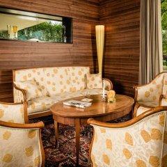 Hotel Girlanerhof Аппиано-сулла-Страда-дель-Вино комната для гостей фото 3