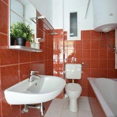 Апартаменты Budget Apartment by Hi5 - Vámház 5. Будапешт фото 22