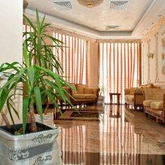 Отель Karolina complex Болгария, Солнечный берег - отзывы, цены и фото номеров - забронировать отель Karolina complex онлайн спа фото 2