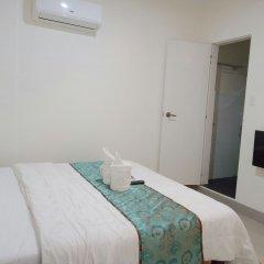 Отель OYO 782 Niu Ohana East Bay Apartments Филиппины, остров Боракай - отзывы, цены и фото номеров - забронировать отель OYO 782 Niu Ohana East Bay Apartments онлайн