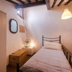 Отель Amazing View to Pitti Palace 3BD Apt комната для гостей фото 3
