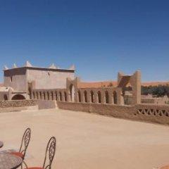 Отель Maison Merzouga Guest House Марокко, Мерзуга - отзывы, цены и фото номеров - забронировать отель Maison Merzouga Guest House онлайн городской автобус
