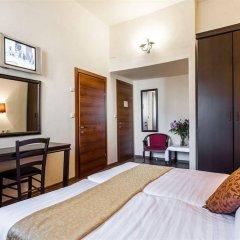 A Little House In Rechavia Израиль, Иерусалим - отзывы, цены и фото номеров - забронировать отель A Little House In Rechavia онлайн удобства в номере фото 2