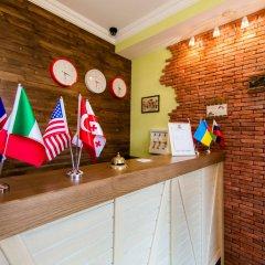 Отель Metekhi's Galavani Hotel Грузия, Тбилиси - 2 отзыва об отеле, цены и фото номеров - забронировать отель Metekhi's Galavani Hotel онлайн интерьер отеля фото 2
