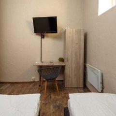 Mezzanine Hotel удобства в номере