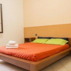 Отель Cinisi Rooms Италия, Чинизи - отзывы, цены и фото номеров - забронировать отель Cinisi Rooms онлайн фото 3