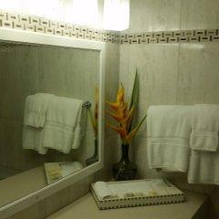 Отель Sunset Shores Beach Hotel Сент-Винсент и Гренадины, Остров Бекия - отзывы, цены и фото номеров - забронировать отель Sunset Shores Beach Hotel онлайн сауна