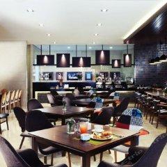 Отель N Fourseason Hotel Myeongdong Южная Корея, Сеул - отзывы, цены и фото номеров - забронировать отель N Fourseason Hotel Myeongdong онлайн гостиничный бар фото 2