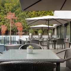 AC Hotel Atocha by Marriott фото 16