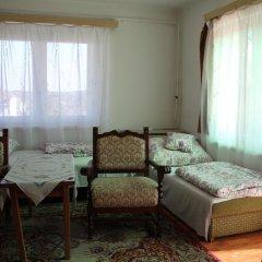 Отель Miskolctapolca Apartman Венгрия, Силвашварад - отзывы, цены и фото номеров - забронировать отель Miskolctapolca Apartman онлайн фото 7