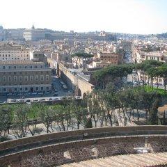 Отель MyPad in Rome фото 2