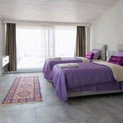 Villa Charm Турция, Патара - отзывы, цены и фото номеров - забронировать отель Villa Charm онлайн комната для гостей фото 3