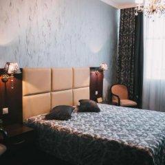 Гостиница «VENA» в Ставрополе отзывы, цены и фото номеров - забронировать гостиницу «VENA» онлайн Ставрополь комната для гостей