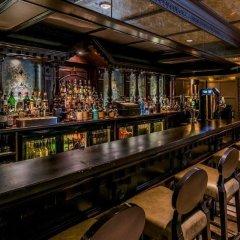 The Craighaar Hotel гостиничный бар