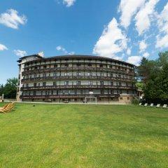 Гостиница Шале Грааль Апарт-Отель Украина, Трускавец - отзывы, цены и фото номеров - забронировать гостиницу Шале Грааль Апарт-Отель онлайн фото 13