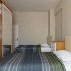 Efra Suite Hotel Турция, Кайсери - отзывы, цены и фото номеров - забронировать отель Efra Suite Hotel онлайн фото 2
