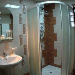 Отель Alexandrov's Houses Болгария, Ардино - отзывы, цены и фото номеров - забронировать отель Alexandrov's Houses онлайн фото 20