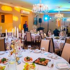 Отель Rixwell Gertrude Рига помещение для мероприятий фото 2