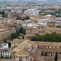Hotel Macià Cóndor фото 11